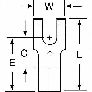 3m Electrical Connectors 12 To 20 Gauge Wire Connectors