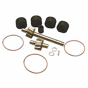 Pump Repair Kit, For Use With SM4171GC