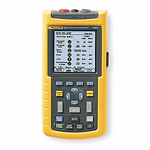 Handheld Digital Oscilloscope,NIST