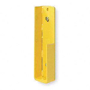 Lift Out Rail Pocket,PK2