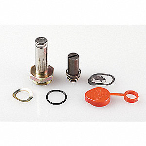 Valve Rebuild Kit,For 3UL70,5LU35