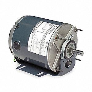 3450 Rpm Capacitor Start Motor Wiring Diagram 3450 Free