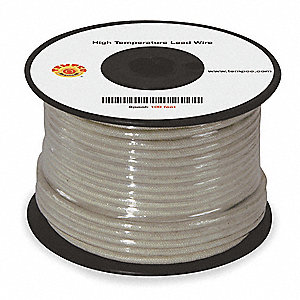 Wire,High Temperature