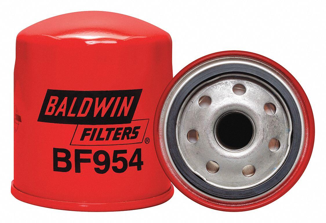 baldwin fuel filter baldwin fuel filter