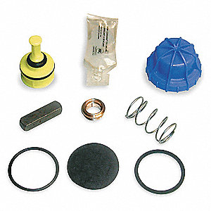 Foot Valve Repair Kit