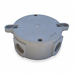 Ceiling Box,For NV2 Series