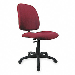 Desk Chair,37 in. x 20 in. x 24-1/2 in.