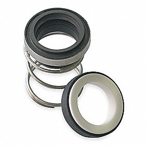 Seal Assembly for 2P015, 3P582, 3P656, 3P703, 3P704