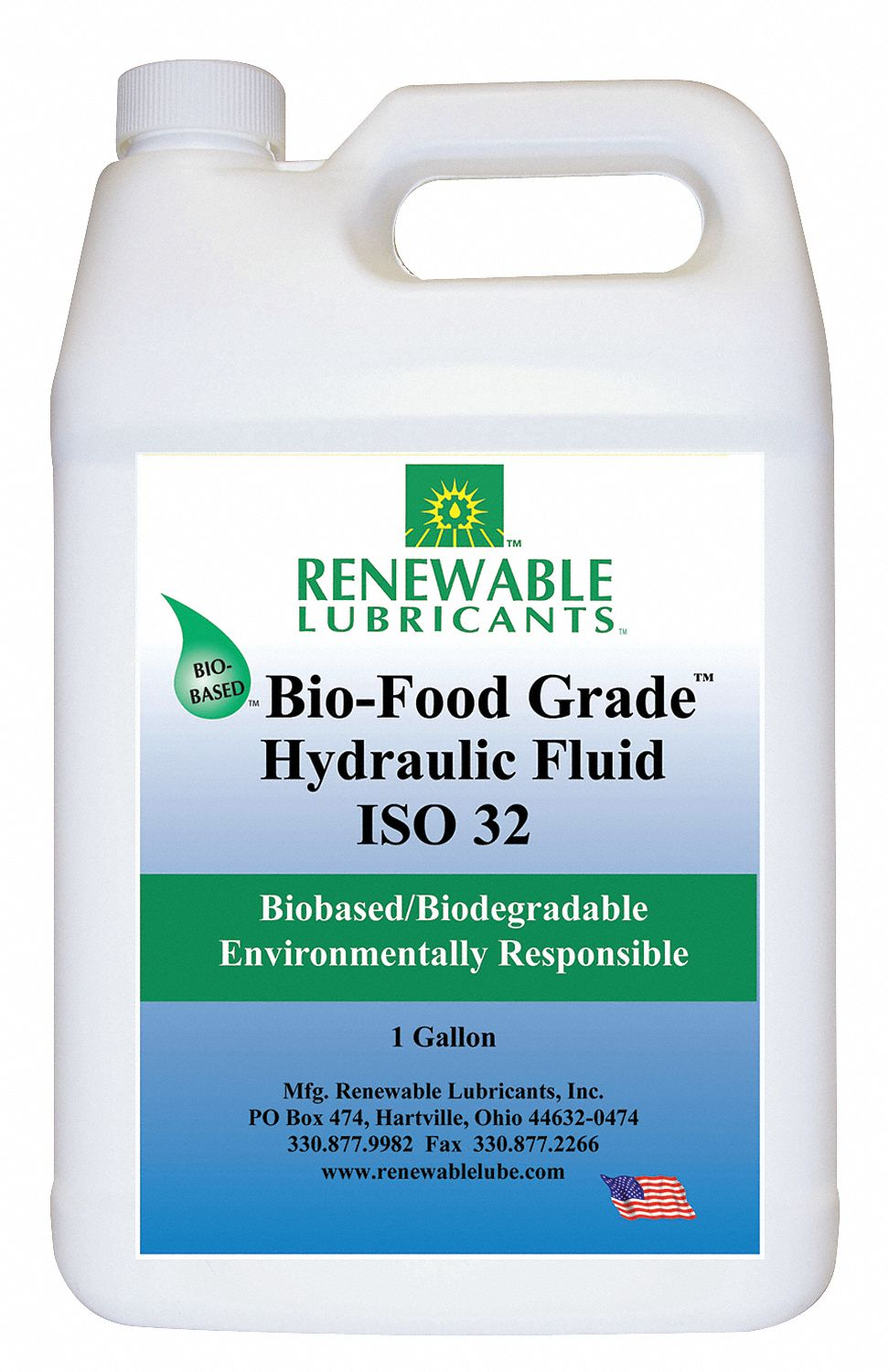 vegetable oil as lubricant essay • bio lubricants, also known as bio-based lubricants or bio-lubes, are made from a variety of vegetable oils, such as rapeseed, canola, sunflower, soybean, palm, and coconut oils.