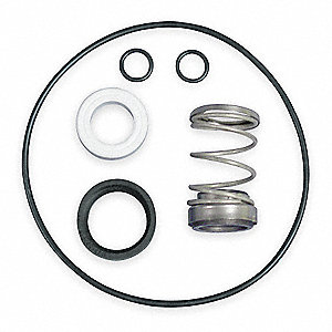 Turbine Pump Shaft Seal Kit,Regenerative
