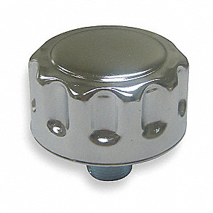 Reservoir Breather,Standard,3/4 In NPT