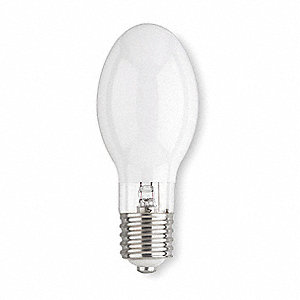 Lumapro 100 Watts Mercury Vapor Hid Lamp Ed23 1 2 Mogul