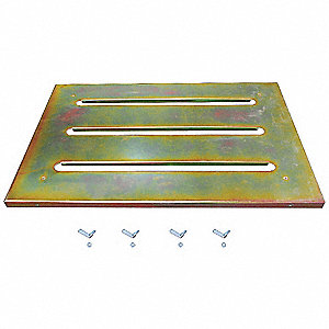 Welding Table Connector Kit