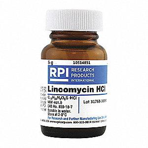 Lincomycin Free Trial