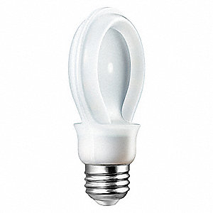 LED Lamp,A19,Medium,10.5W,2700K