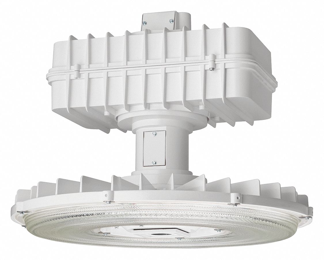 Lithonia Lighting 22 3 8 Quot X 22 3 8 Quot X 16 5 8 Quot Linear High