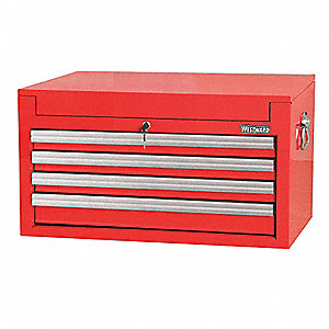 Westward Top Chest Toolbox