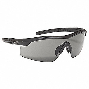 Safety Glasses,Unisex,Charcoal