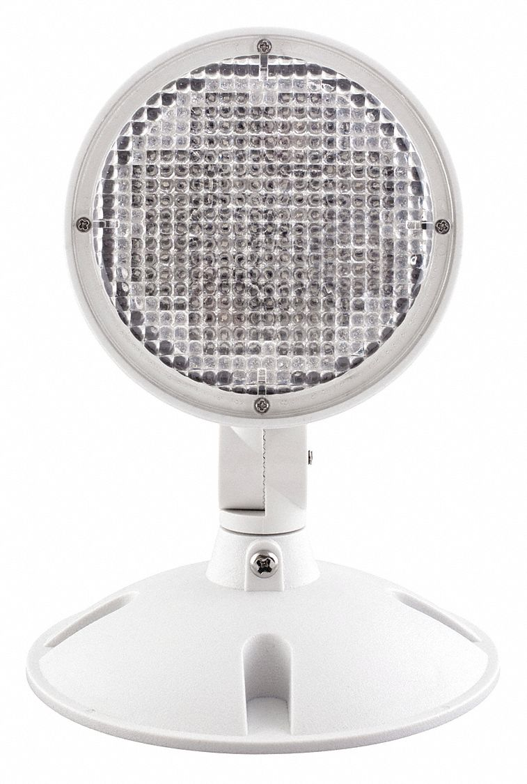 Cors Lighting: COMPASS 1-Lamp LED Wet Location Remote