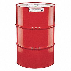 Citgo motor oil synthetic blend drum 55 gal 33me44 for 55 gallon drum motor oil