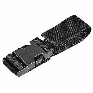 Black Extension Strap,For C50