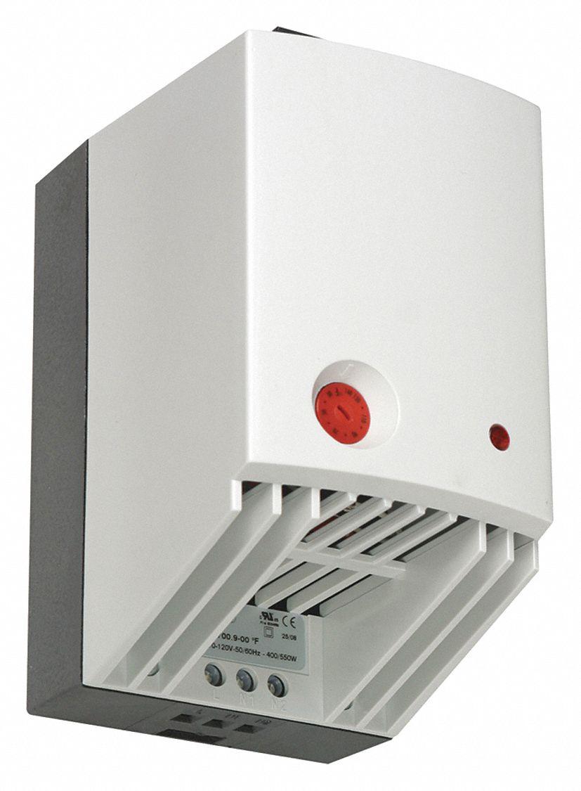 Safety Technology International Electric Cabinet Unit
