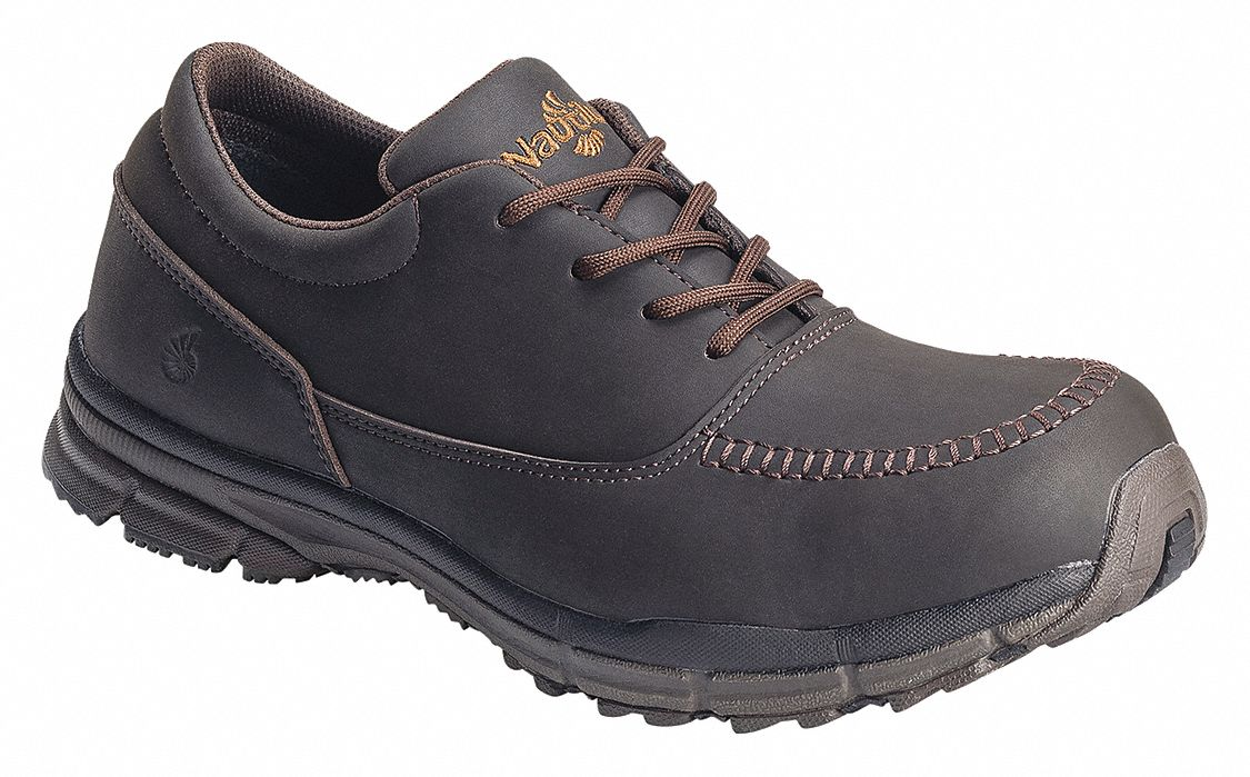 Food Service Safety Shoes