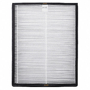 HEPA Filter For Use With AIR108