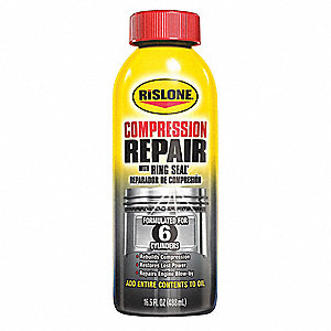 Compression Repair,6 Cyl.,16.5 Oz.