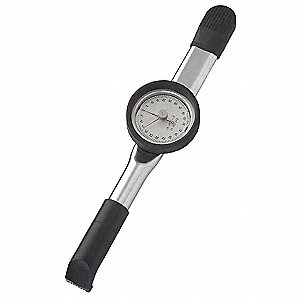 Torque Wrench,1.5nm