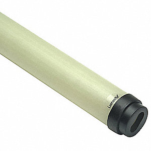 Lumenite  Light Sleeve,T12
