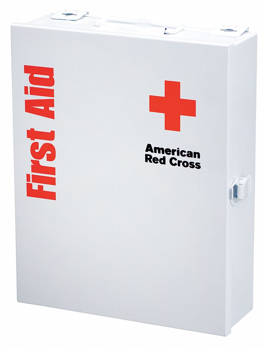 american red cross strategic case Case studies/red cross from strategic planning  case studies jump to navigation jump to search  the most active of those are the american red cross, the british red cross, the german red cross, and the red cross societies of swedish red cross and norwegian red cross another major mission of the federation which has gained attention in.
