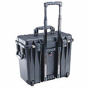 Cannon instrument company travel case for auto viscometer for Cannon instrument company