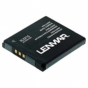 Battery for Canon NB-11L