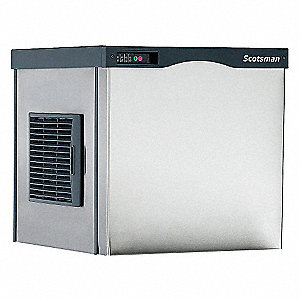 Ice Machine,Small,475 lb