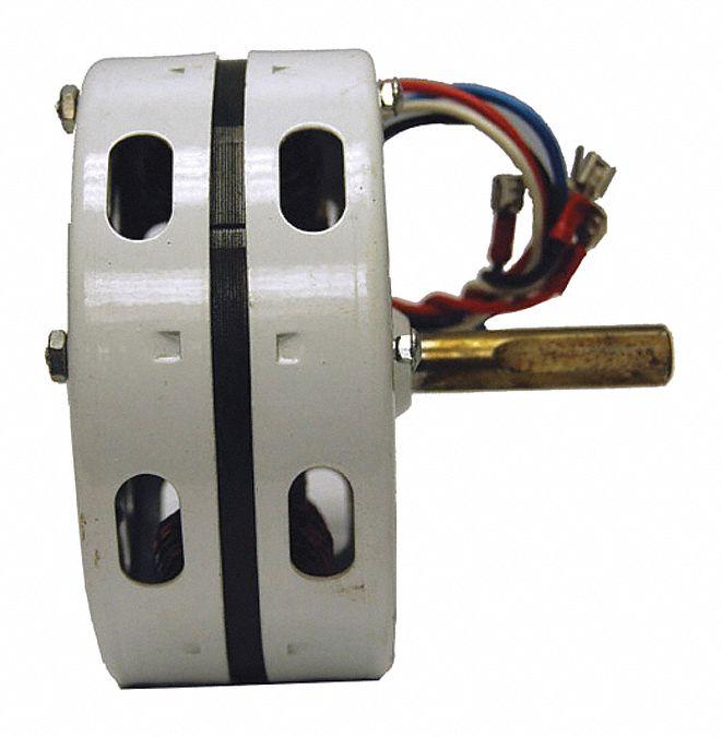 Mcmillan Motor 1 3 Hp 36vg27 110441 2 Grainger