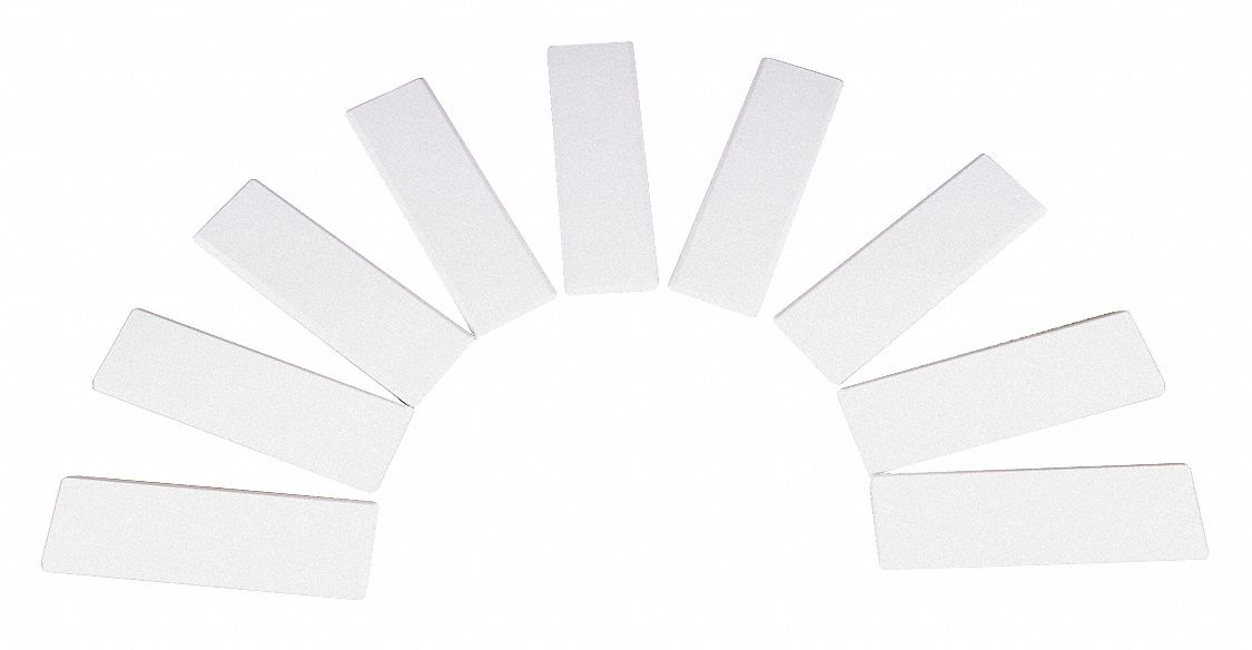 Dayton Plastic Ceiling Fan Blade Cover 6 Quot Length For Use
