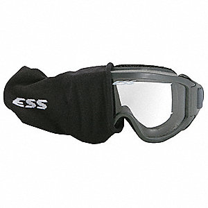 Striketeam Soft Goggle Carrying Case