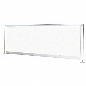 Desktop Privacy Panels,41 In