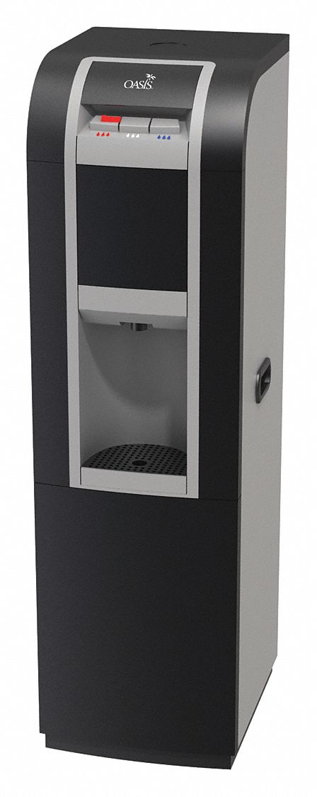 Oasis free standing inline water dispenser for cold hot - What temperature is too cold to paint outside ...