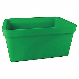 Ice Pan,Green,9L