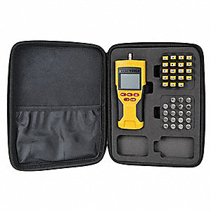 VDV Scout Cable Tester, W Case