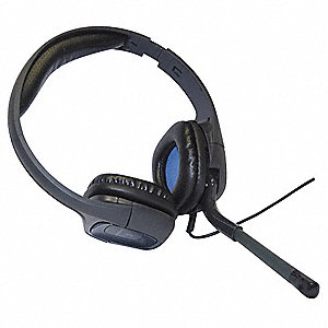 Audio 995 PC Stereo Headset