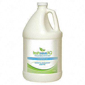 1 gal. Carpet and Upholstery Odor Eliminator, 1 EA
