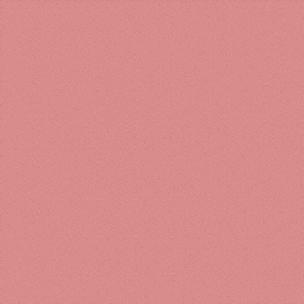 Pratt Lambert Semi Gloss Exterior Paint Latex Base Lotus 5 Gal 39na40 0000z8692 20