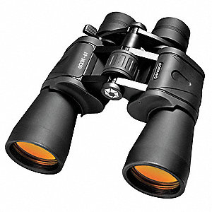 Binoculars,Black,Mag 10 to 30X