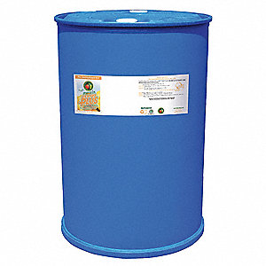 Citrus All Purpose Cleaner, 55 gal. Barrel