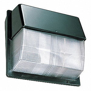 LED Wall Pack Item