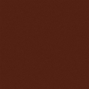 Corten Brown Elastomeric Acrylic Coating, Satin Finish, 110 sq. ft./gal. Coverage, Size: 4.23 gal.