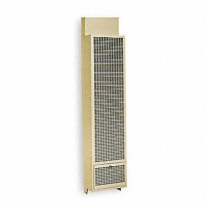Cozy Heater Standing Kit 3e596 Fska Grainger